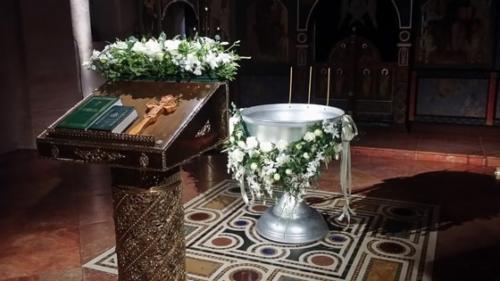 baptismal-1-min
